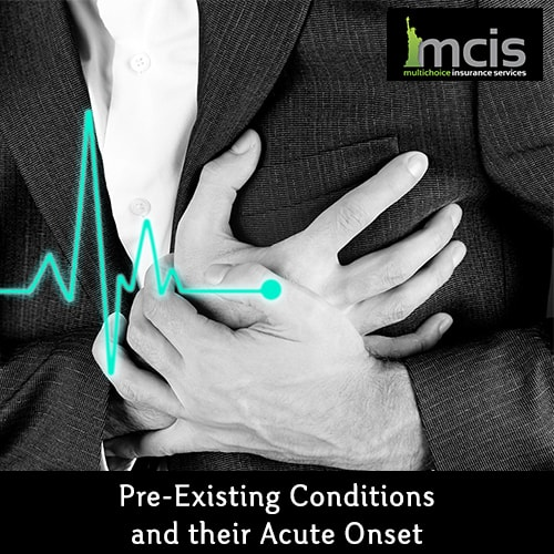 pre_existing_conditions_and_their_acute_onset_image