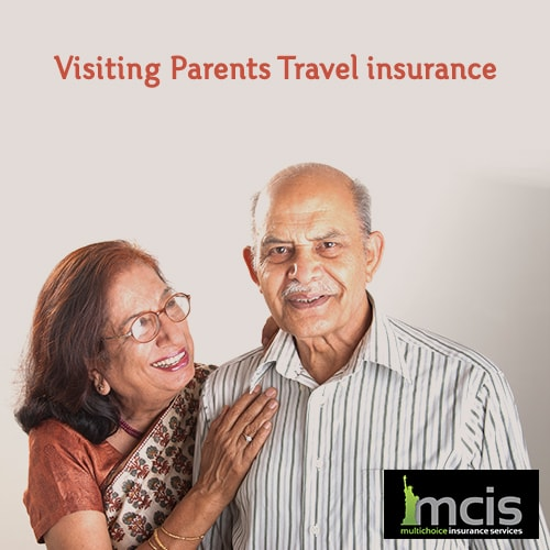 Visiting Parents Travel Insurance-image