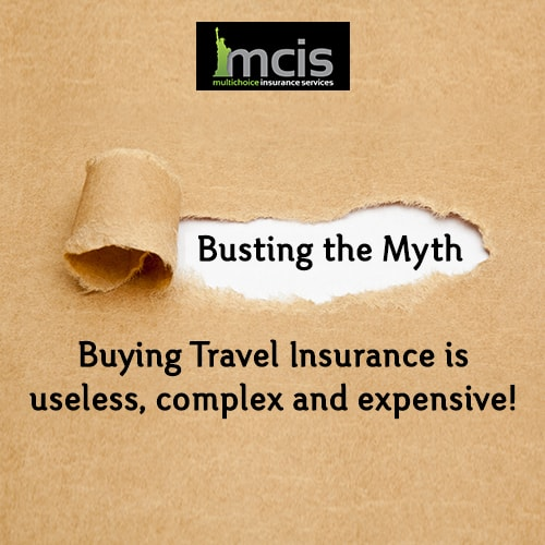 Busting The Myths-image