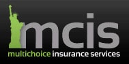 multichoice insurance services